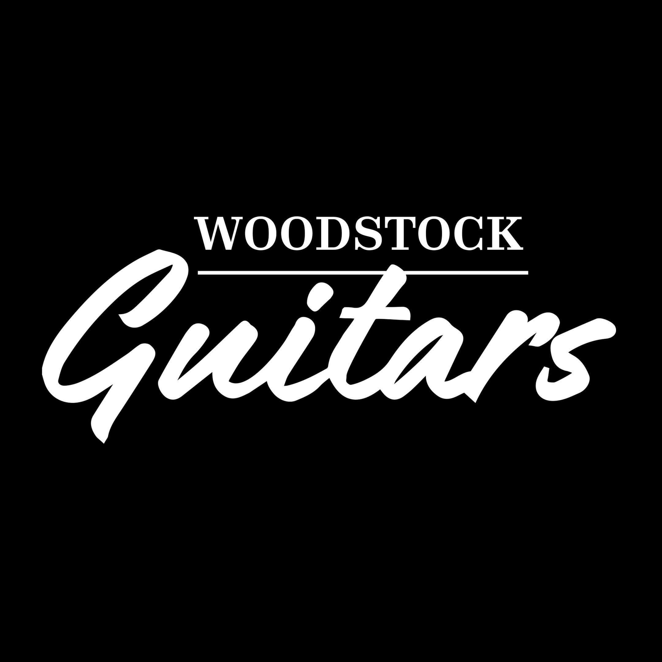 магазин винтажных и эксклюзивных гитар